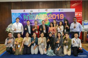 NTDASIA20190047